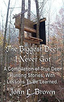 Deer Hunting Stories
